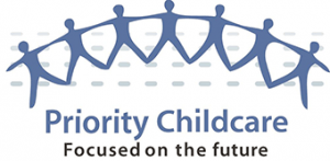 Priority Child Care